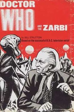 Doctor_Who_and_the_Zarbi (1965)