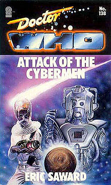 Doctor_Who_Attack_of_the_Cybermen