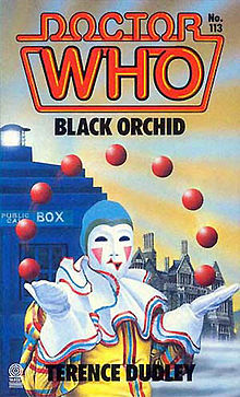 Doctor_Who_Black_Orchid