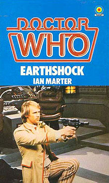 Doctor_Who_Earthshock