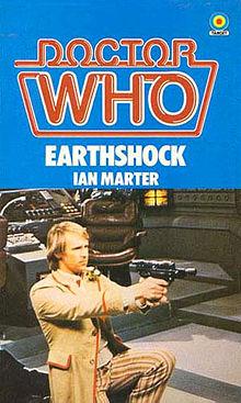 Doctor_Who_Earthshock