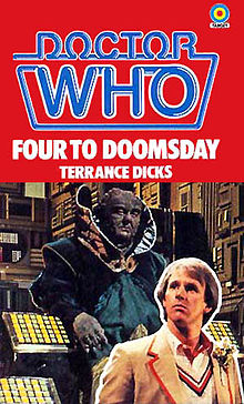 Doctor_Who_Four_to_Doomsday