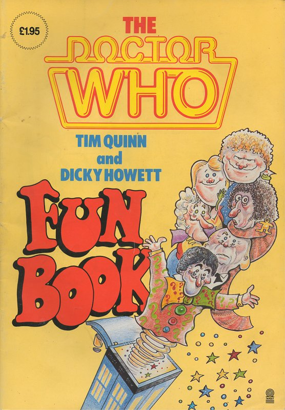 Doctor_Who_Fun_Book