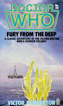 Doctor_Who_Fury_from_the_Deep