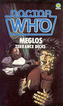 Doctor_Who_Meglos