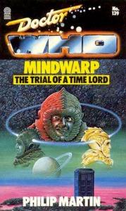 Doctor_Who_Mindwarp