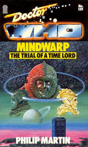 Doctor_Who_Mindwarp