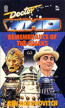 Doctor_Who_Remembrance_of_the_Daleks
