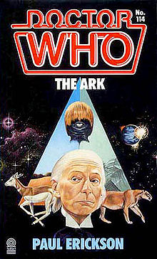 Doctor_Who_The_Ark