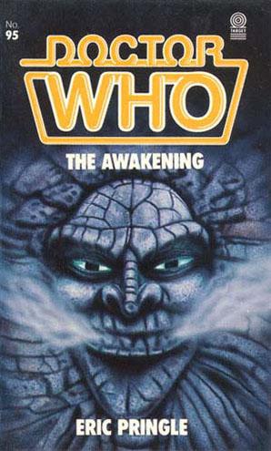 Doctor_Who_The_Awakening