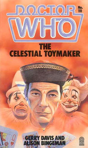 Doctor_Who_The_Celestial_Toymaker