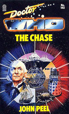 Doctor_Who_The_Chase