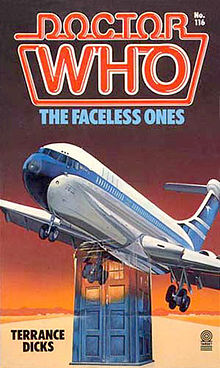 Doctor_Who_The_Faceless_Ones