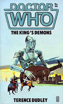 Doctor_Who_The_King's_Demons