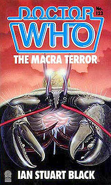 Doctor_Who_The_Macra_Terror