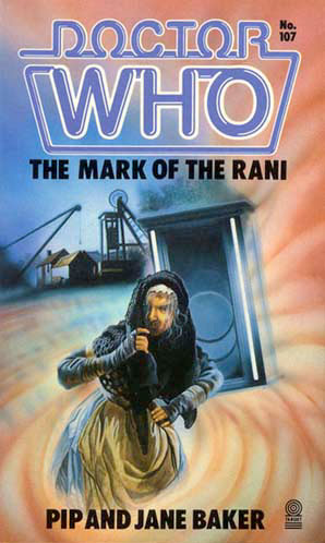 Doctor_Who_The_Mark_of_the_Rani