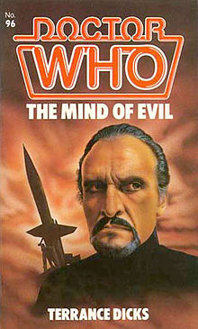 Doctor_Who_The_Mind_of_Evil
