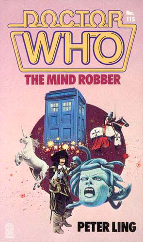 Doctor_Who_The_Mind_Robber