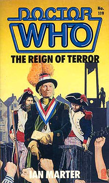 Doctor_Who_The_Reign_of_Terror