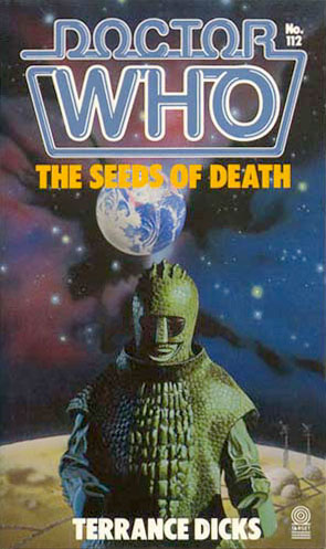 Doctor_Who_The_Seeds_of_Death