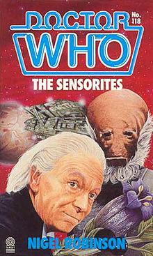 Doctor_Who_The_Sensorites