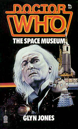 Doctor_Who_The_Space_Museum