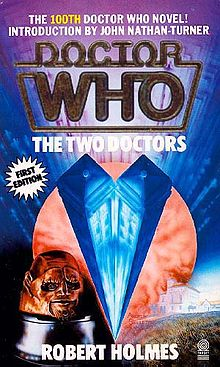 Doctor_Who_The_Two_Doctors