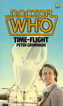 Doctor_Who_Time-Flight