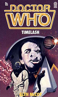 Doctor_Who_Timelash