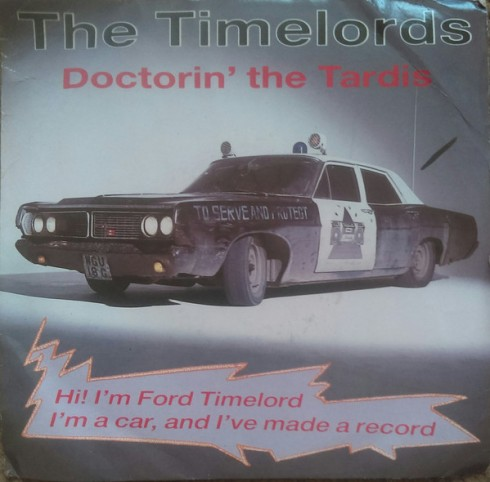 Doctorin'_The_Tardis