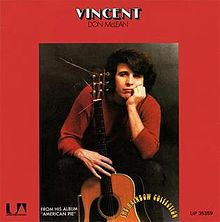 Don_McLean_-_Vincent_Single_Cover.jpg