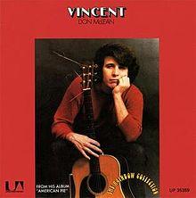 Don_McLean_-_Vincent_Single_Cover.jpg
