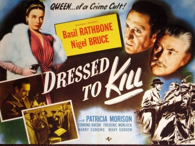 Dressed_To_Kill-1946