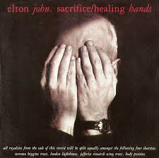 Elton_John-Sacrifice-Healing_Hands-45cat