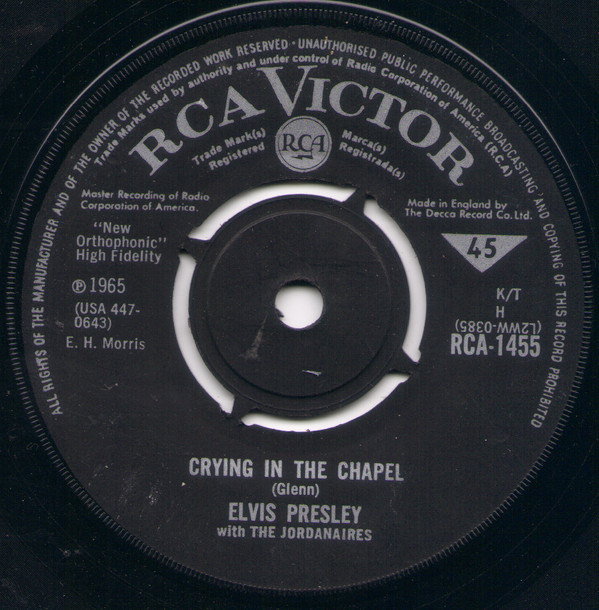 Elvis_Presley-Crying_in_the_Chapel