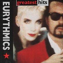 Eurythmics-GreatestHits-Wikipedia