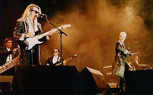 Eurythmics_Rock_am_Ring_1987