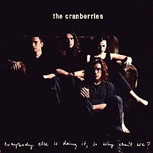 Everybody_else_is_doing_it_so_why_can't_we_(album_cover)-Wikipedia