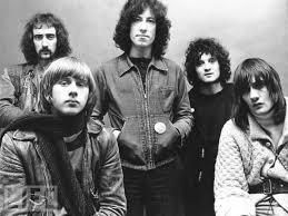 Fleetwood_Mac-1967