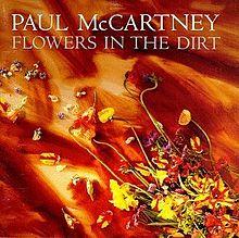 FlowersDirtCover-Wikipedia