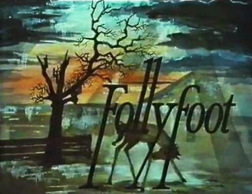 Follyfoot-1971-Wikipedia