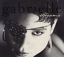 Gabrielle_-_Dreams-Wikipedia