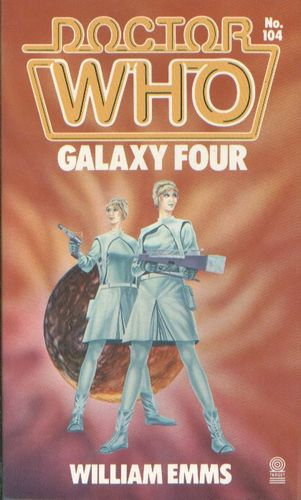 Galaxy_Four_novel.jpg