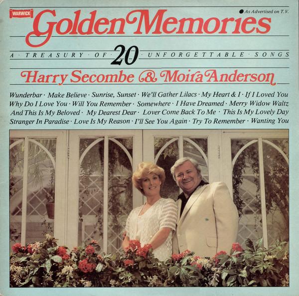 Golden_Memories-Harry_Secombe-Moira_Anderson.jpg