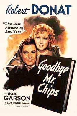 Goodbye,_Mr._Chips-1939