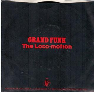 Grand_funk_railroad_loco_motion-Wikipedia