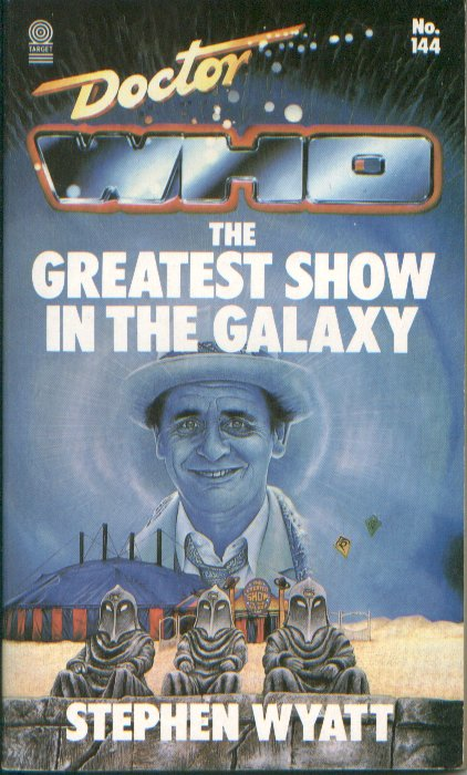 Greatest_Show_in_the_Galaxy_novel