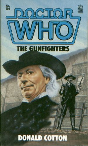Gunfighters_novel