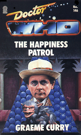 Happiness_patrol_novel