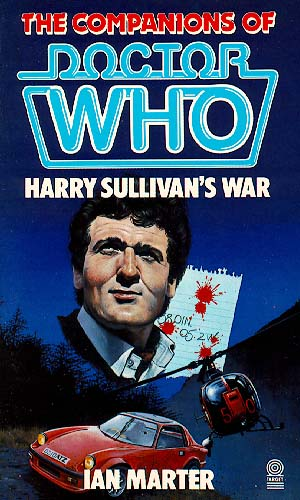 Harry_Sullivans_War